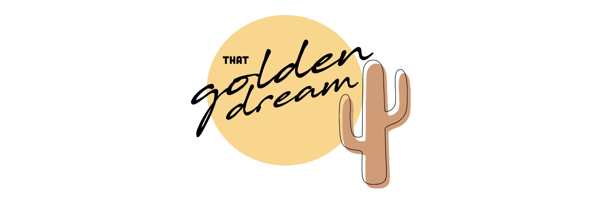 ThatGoldenDream